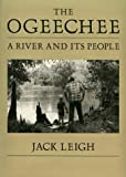 img - for The Ogeechee: A River and Its People (Wormsloe Foundation Publication Ser.) book / textbook / text book