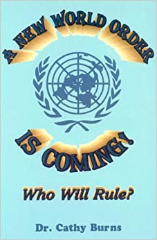 A New World Order Is Coming: Who Will Rule?