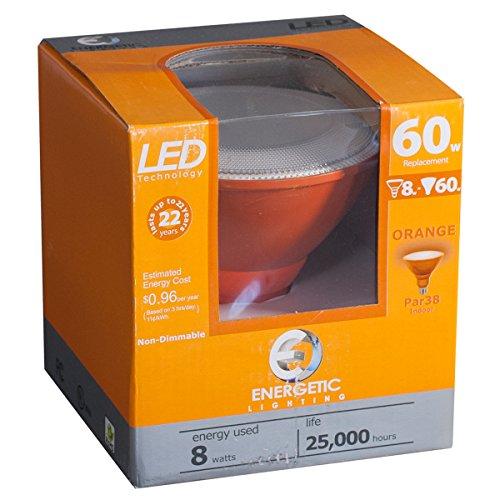 Energetic Lighting Led Bulb in US - 7