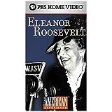 American Experience: Eleanor Roosevelt