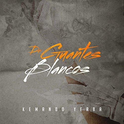 Justicia Por Mano Propia By Kemando Yerba On Amazon Music Amazon Com