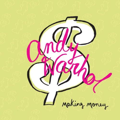 Money ()