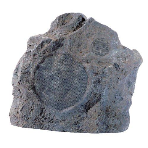 Niles RS6 Pro Weatherproof Rock Loudspeaker (Granite)