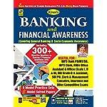 Kiran-Banking-And-Financial-Awareness-English-2656-Paperback--30-July-2019