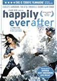 Happily Ever After [Import]