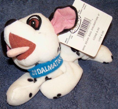 Disney 101 Dalmations 8