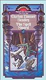 The Spell Singers, Marion Zimmer Bradley, 0886772370