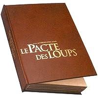 Le Pacte des loups [Coffret Luxe]