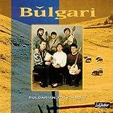 Bulgarian Folk Music
