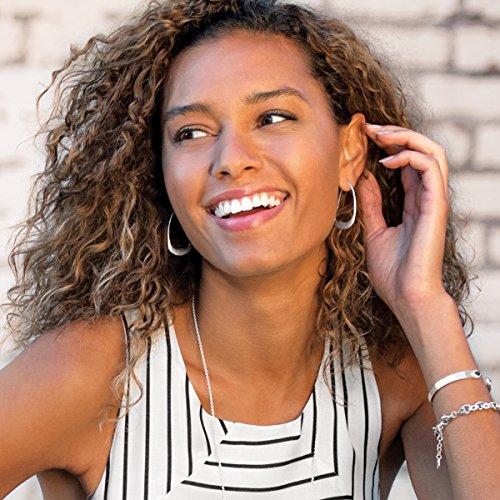 Silpada 'Silhouette' Sterling Silver Earrings