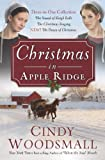 Bargain eBook - Christmas in Apple Ridge