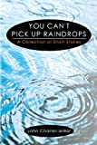 You Can't Pick up Raindrops, John Miller, 1468014560