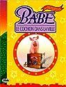 Babe le cochon dans la ville (le livre du film) par Korman