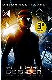 El juego de Ender / Ender's Game (Spanish Edition)