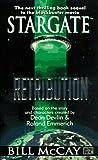 Stargate 03 Retribution
