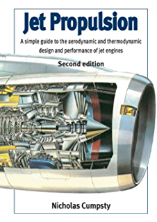 A Simple Guide To Understanding Jet Engines, David S  Leyman