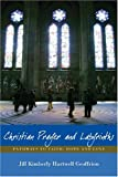 Christian Prayer and Labyrinths, Jill Kimberly Hartwell Geoffrion, 0829816348
