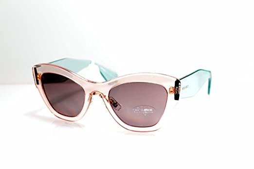 Miu Miu Sunglasses Amazon Uk