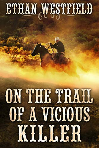 Jack Wilson is the fearless sheriff of Griswold, a calm city in Colorado. When the Arapaho mine collapses, a series of tragic events are to follow: murdered bodies of locals are identified in the woods, as well as downtown. Jack will attempt to so...