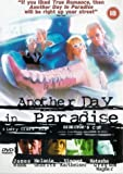 Another Day In Paradise [DVD] [1999]