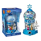 jelly belly bean dispenser - Disney's Frozen Candy Dispenser w/ 1oz Jelly Belly JellyBeans