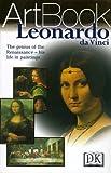 Leonardo da Vinci, Leonardo da Vinci, 0789441446