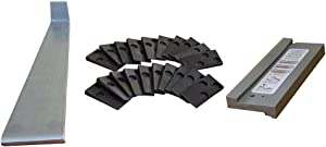 Cal-Flor TB72225AZ VersaBlock Tapping Block (Flooring Install Kit)