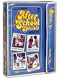 After School Specials: 1974-1976 DVD Set