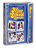 After School Specials: 1974-1976 DVD Set