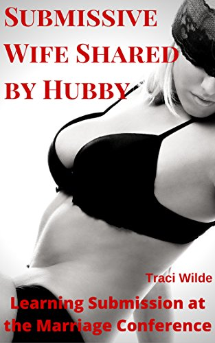 Submisive wife adult