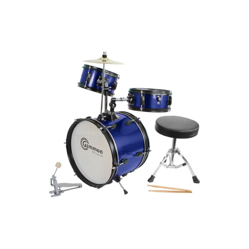 blue-drum-set-complete-junior-kid