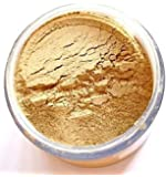 Dwarika ® Multani Mitti मुल्तानी मिट्टी, 250 GRAMS