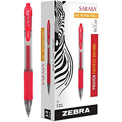 zebra-sarasa-retractable-gel-ink-1