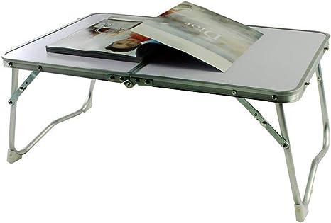 NA Lazy Table- Tablero de Fibra de Vidrio Impermeable Cama ...