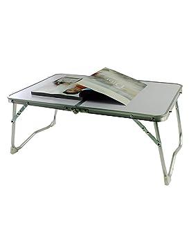 CN Lazy Table- Tablero de Fibra de Vidrio Impermeable Cama ...