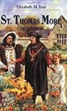 img - for Saint Thomas More of London book / textbook / text book