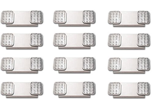 Emergency Led Light Fixtures