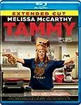Tammy� [Blu-ray + Digital Copy] (Bili...