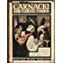 Carnacki the Ghost Finder (Annotated, Paranormal Detective)