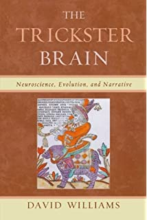 Amazon mythical trickster figures contours contexts and the trickster brain neuroscience evolution and narrative fandeluxe Choice Image