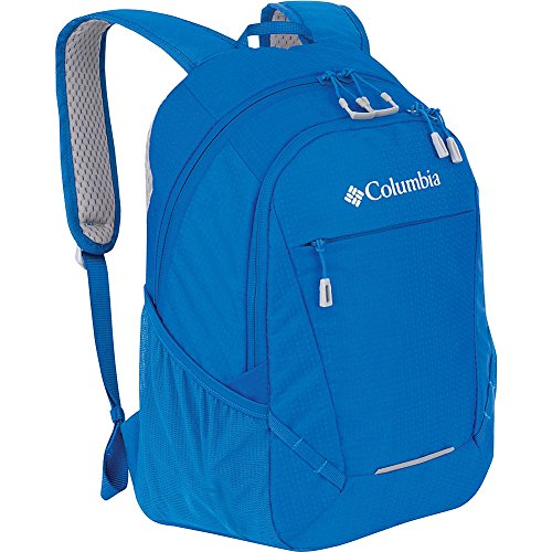 Columbia Sportswear Applegate Kids Pack (Blue Moon)
