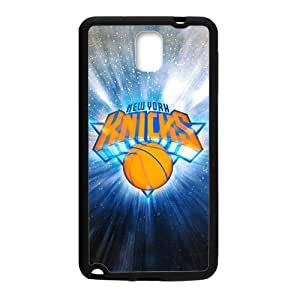 new york knicks Phone Case for Samsung Galaxy Note3