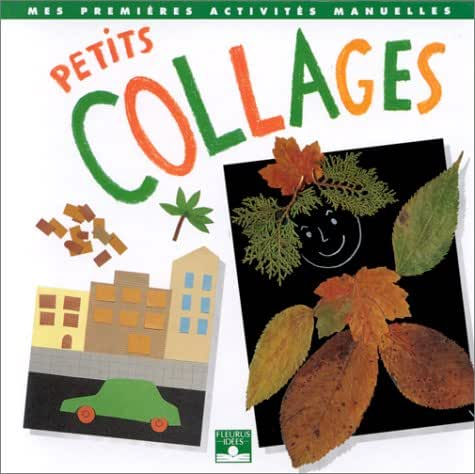 Petits Collages