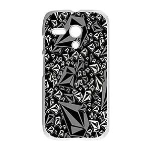 LG G3 Phone Case Volcom NAS5148