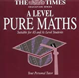 The Times Education Series A Level Pure Maths