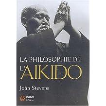 Philosophie de l'Aikido La