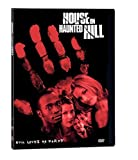 House on Haunted Hill poster thumbnail