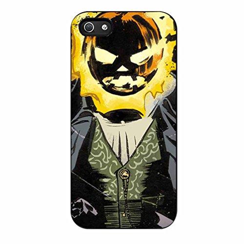 Jackolantern Case Cover iPhone 4/4s U4B2CE