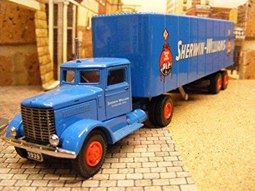 hartoy-53403-peterbilt-260-sherwin-williams-semi-truck-1-64