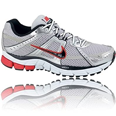 f8dd989f2b06 Nike Air Pegasus+ 26 Running Shoes